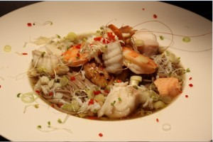 21Sept_Seafood&MushroomBroth