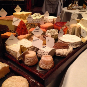25Sept_Cheese
