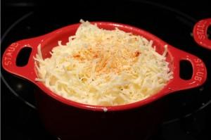 28Sept_PotatoBake-Uncooked