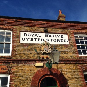 RoyalNativeOysterCompany-whitstable