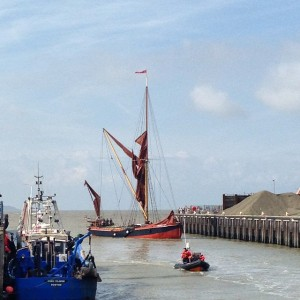 ship-whitstable