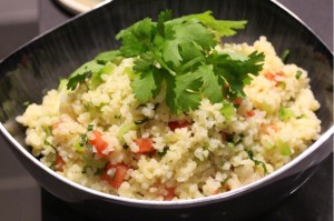 01Oct_BulgarWheatSalad