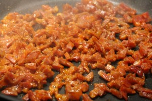 01Oct_FryingChorizo