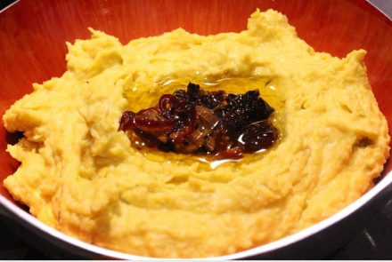 01Oct_SquashHummus