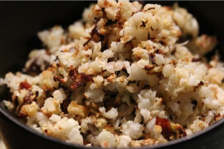 03Oct_CauliflowerRice