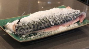 03Oct_CuringMackerel