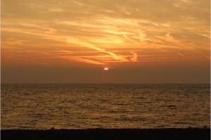 04Oct_Sunrise