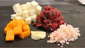 05Oct_DumplingIngredients