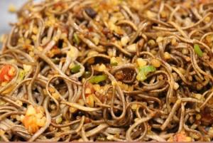 05Oct_Noodles