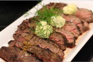 05Oct_SteakServed