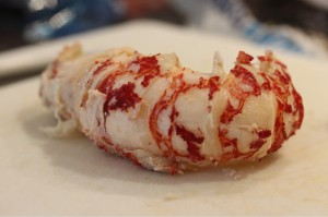 07Oct_LobsterTail