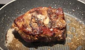 18Oct_Steak