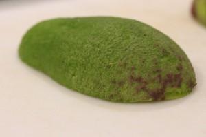 21Oct_Avocado