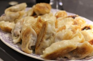 01Nov_CookedDumplings