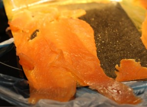 01Nov_SmokedSalmon