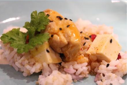 03Nov_KimchiChicken-Tofu