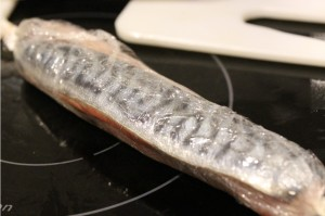 04Nov_RolledMackerel
