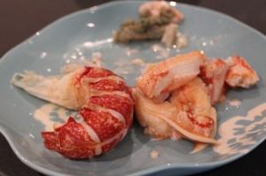 20Nov_LobsterMeat