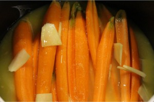 22Nov_CarrotsInJuice