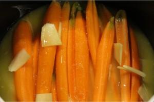 22Nov_CarrotsInJuice