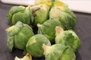 25Nov_BrusselsSprouts