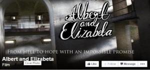 Albert&Elizabeta