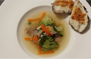 14Dec_ChickenSoup