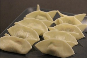 17Dec_Dumplings