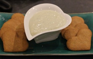 24Dec_GingerBreads&StiltonCreme