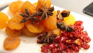 Xmas-ApricotStarAnise&Chilli