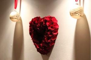 Xmas_Heart