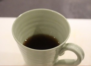 13Jan_Tea