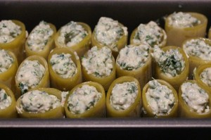 14Jan_StuffedShells
