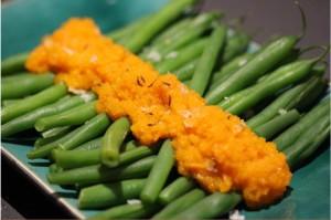 16Jan_Beans&CarrotDressing