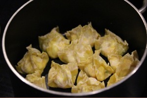 23Jan_SteamingDumplings