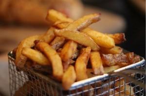 Fries2-0357