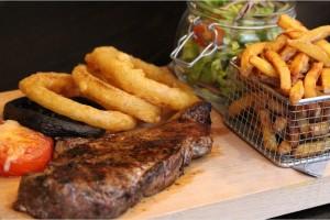 SteakDinner1-0352