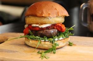 VegetarianBurger2-0438