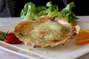 17Feb_CoquillesStJacques