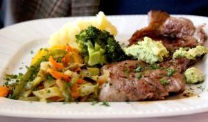 17Feb_Steak