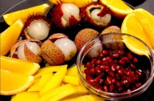 20Feb_Fruit