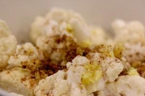 10Mar_Cauliflower&Spice
