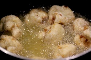 10Mar_FryingCauliflower