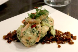 19March_Prawns&Crumbs