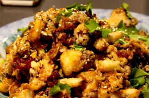 19March_TwiceFriedCauliflower