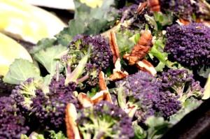 23March_Broccoli