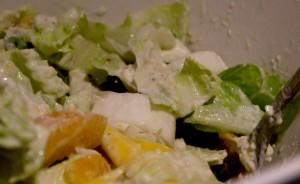 28Feb_Salad