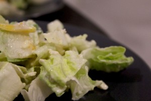 28Feb_Salad2