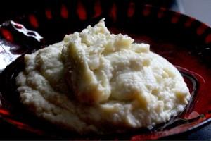 29March_CauliflowerMash