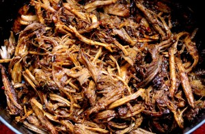 29March_PulledPork1